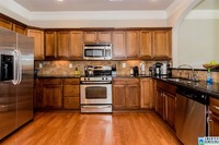 Home for sale: 46184 Portobello Rd. #184, Birmingham, AL 35242
