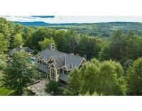 Home for sale: 50 East Rd., Great Barrington, MA 01230
