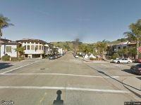 Home for sale: Avila Beach, CA 93424