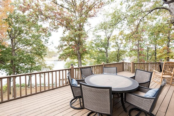 75 Virginia Shores, Muscle Shoals, AL 35661 Photo 27