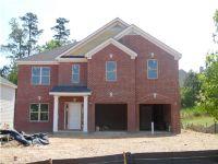 Home for sale: 5708 Union Pointe Dr., Union City, GA 30291