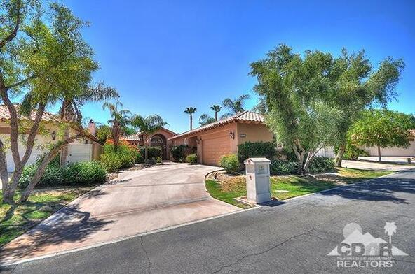 48185 Via Solana, La Quinta, CA 92253 Photo 2
