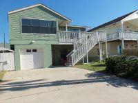 Home for sale: 126 Georgia Ruth Dr., South Padre Island, TX 78597