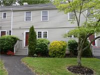 Home for sale: 214 Alps Rd. #30, Branford, CT 06405