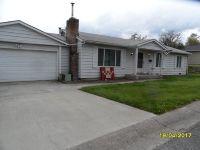 Home for sale: 1101 Northridge, Yreka, CA 96097