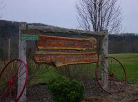 Home for sale: 5 Misty River Resort, Burkesville, KY 42717