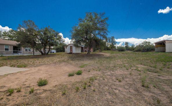 7140 N. Spur Rd., Prescott, AZ 86305 Photo 25