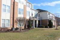 Home for sale: 8117 Concord Ln., Justice, IL 60458