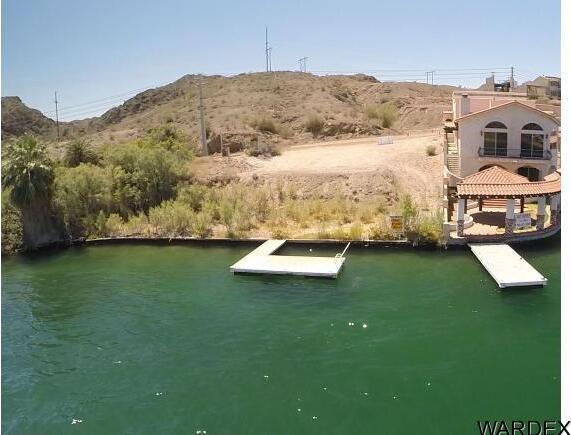 8520 Riverside Dr., Parker, AZ 85344 Photo 13