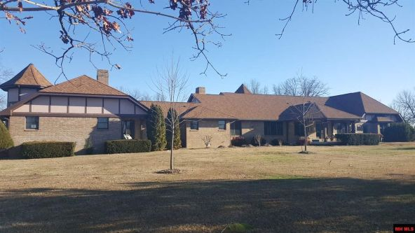 359 Woodridge Dr., Mountain Home, AR 72653 Photo 13