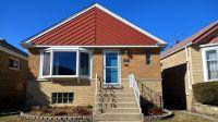 Home for sale: 3814 Elmwood Avenue, Berwyn, IL 60402