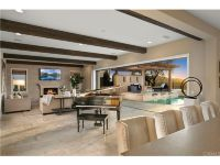 Home for sale: 103 Misty Sky, Irvine, CA 92618