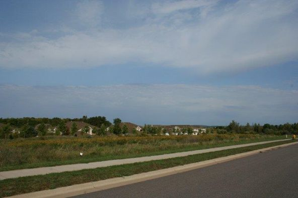 7401 Stonefield Trail, Rothschild, WI 54474 Photo 7