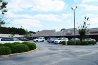 Home for sale: 212 Hwy. 49 Unit 1600, Byron, GA 31008