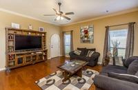 Home for sale: 1625 El Tigre Dr., Saint Gabriel, LA 70776
