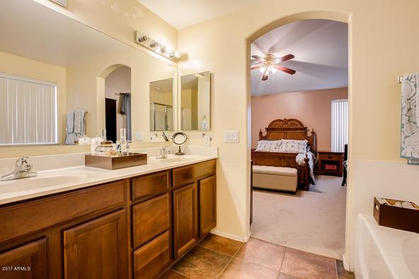 8129 W. Globe Avenue, Phoenix, AZ 85043 Photo 82