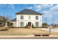 Home for sale: 1024 Saint Francis Way, Shreveport, LA 71106