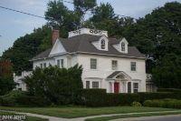 Home for sale: 201 5th Avenue, Denton, MD 21629