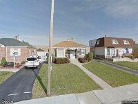 Home for sale: Nichols, Franklin Park, IL 60131