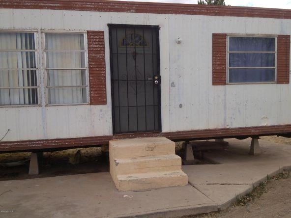 961 E. 21st St., Douglas, AZ 85607 Photo 15