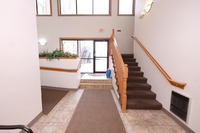 Home for sale: 1703 Hill Avenue, Spirit Lake, IA 51360