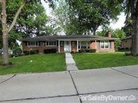 Home for sale: 2327 Telford Dr., Saint Louis, MO 63125