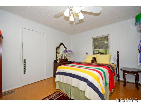357 West Lacon Rd., Falkville, AL 35622 Photo 8
