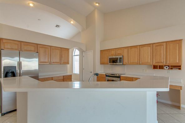 14011 N. 10th Pl., Phoenix, AZ 85022 Photo 9