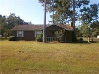 Home for sale: 17 Antler, Valdosta, GA 31602