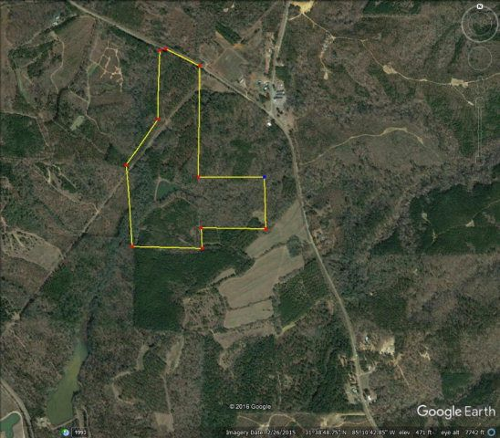 1 County Rd. 57, Abbeville, AL 36310 Photo 2