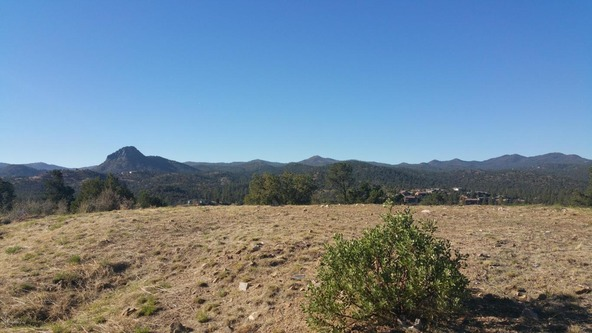 1847 N. Camino Cielo, Prescott, AZ 86305 Photo 51