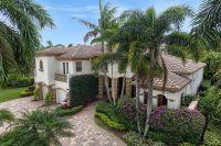 Home for sale: 111 Remo Pl., Palm Beach Gardens, FL 33418