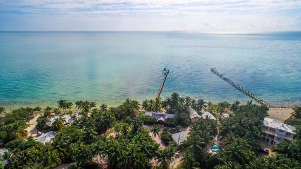 15620 Old State Rd. 4a, Sugarloaf Key, FL 33042 Photo 15