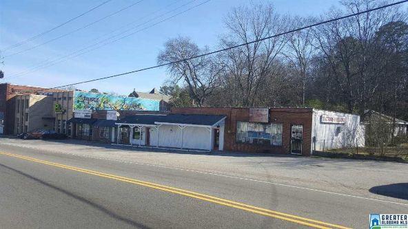 541 Huffman Rd., Birmingham, AL 35215 Photo 14