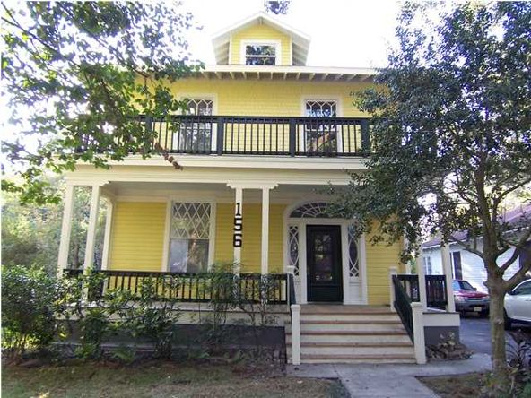 156 Houston St., Mobile, AL 36606 Photo 1