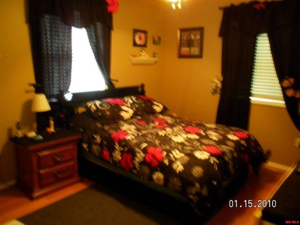 805 Winchester Rd., Flippin, AR 72634 Photo 9