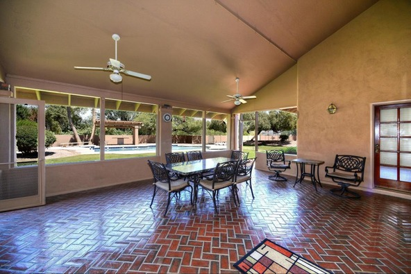 6718 E. Caron Dr., Paradise Valley, AZ 85253 Photo 28