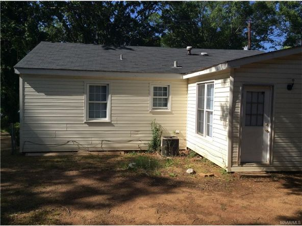 2038 Gibson St., Montgomery, AL 36110 Photo 26
