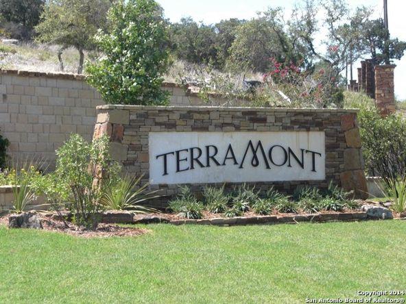 19623 Terra Mont, San Antonio, TX 78255 Photo 8