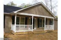 Home for sale: Old Oregon, Front Royal, VA 22630