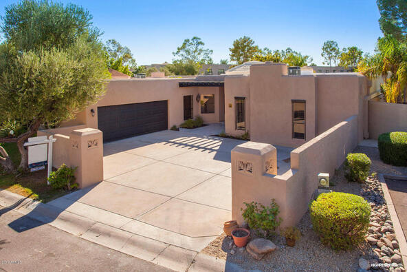2737 E. Arizona Biltmore Cir., Phoenix, AZ 85016 Photo 1