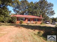 Home for sale: 423 Hwy. 82 S., Jefferson, GA 30549