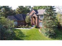 Home for sale: 9020 Stoney Creek Dr., South Lyon, MI 48178