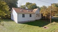 Home for sale: Marshall, Carlinville, IL 62626