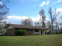 Home for sale: 264 Hwy. 62-412 E., Salem, AR 72576