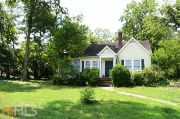 Home for sale: 2772 Tallulah Dr., Atlanta, GA 30319