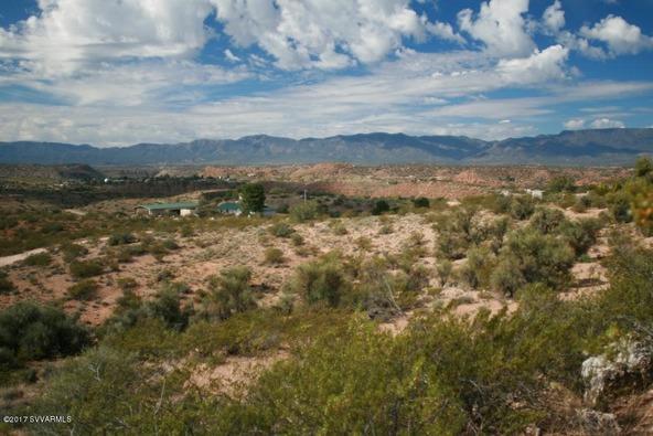 111725 E. Plateau Dr., Cornville, AZ 86325 Photo 1