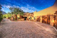 Home for sale: 6100 N. Hototo, Tucson, AZ 85750