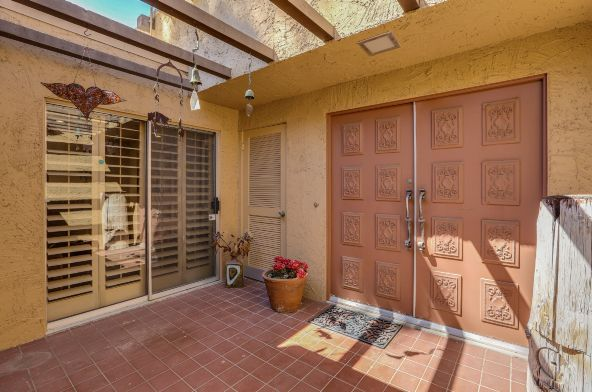 3359 Andreas Hills Dr., Palm Springs, CA 92264 Photo 2