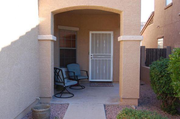 7023 W. Mcmahon Way, Peoria, AZ 85345 Photo 3